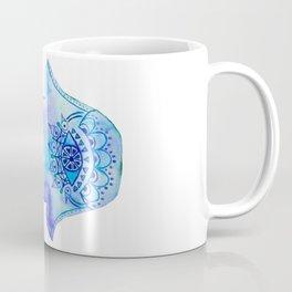 Amulet Coffee Mug