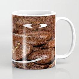 Smiling Coffee Coffee Mug