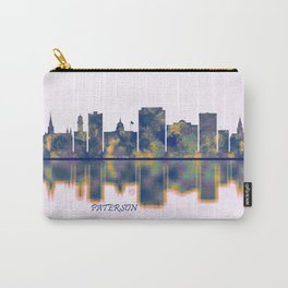 Paterson Skyline Carry-All Pouch