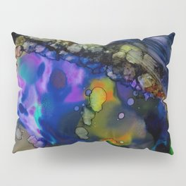Voidstar Pillow Sham