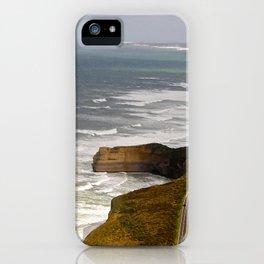 12 Apostles iPhone Case