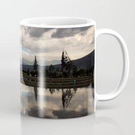# 232 Coffee Mug