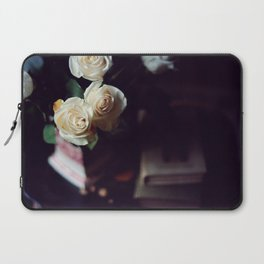 i'd rather have roses Laptop Sleeve