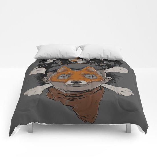 The Lost Boys Comforters