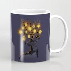 Dream Guide Mug