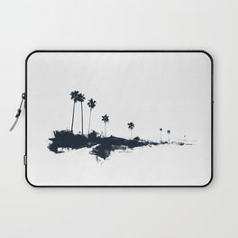 Palm 06 Laptop Sleeve
