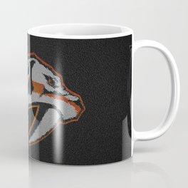 PredatorsLogo Coffee Mug