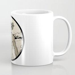 Tom of Faunland Coffee Mug