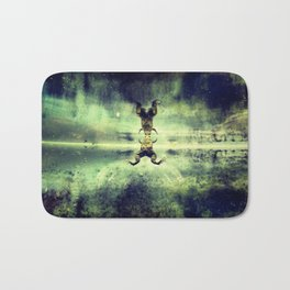Breathe Bath Mat