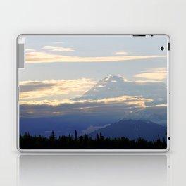 Denali (Mount McKinley) Laptop & iPad Skin