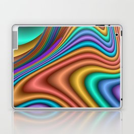 swing and energy for your home -32- Laptop & iPad Skin