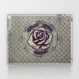 portlandia 3.0 Laptop & iPad Skin