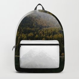INTO THE WILD Backpack