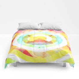 Boxular Comforters