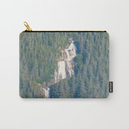 Mountain Falls - 1 Carry-All Pouch