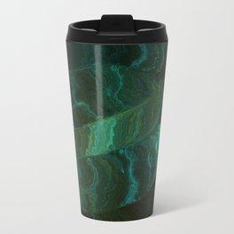 Night Fish Travel Mug