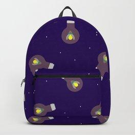 Firefly Bob Backpack