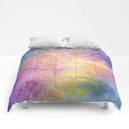 Avidya Comforters