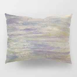 Thunder Lake Pillow Sham