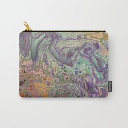 Pour16 Carry-All Pouch