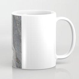Roam Free Go Climb Rock Wall Adrenaline Coffee Mug
