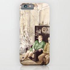 I Remember Slim Case iPhone 6s