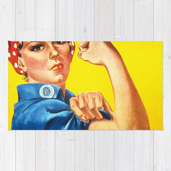 Tony Sac Déclaration Rubino - Rosie Le Vintage Riveter Par Tony Rubino Sites Internet Collections Livraison Gratuite En Ligne En Édition Limitée Livraison Gratuite Pas Cher Jeu En Ligne Ebay XhdUApAu