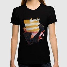 Cell Power T-shirt
