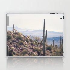Superstition Wilderness Laptop & iPad Skin