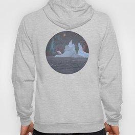 The Lonely Polarcorn Hoody