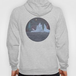 The Lonely Polarcorn Hoody
