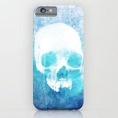 SUB-0 iPhone 6s Slim Case