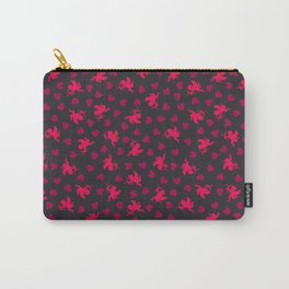 Cupid Carry-All Pouch
