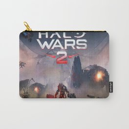 Halo Wars 2 Carry-All Pouch