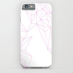 connections 2 iPhone 6s Slim Case