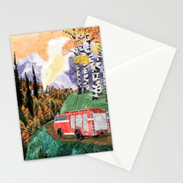 Tuutaa Stationery Cards