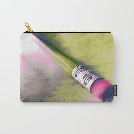 Tangible Joy Carry-All Pouch