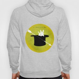 MAD ARCHER Hoody