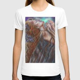 """Dance of Eternity"" T-shirt"