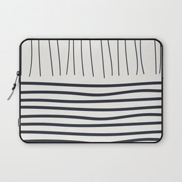 Coit Pattern 75 Laptop Sleeve