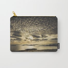 My perfect loneliness Carry-All Pouch