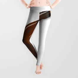 Boomerang Leggings