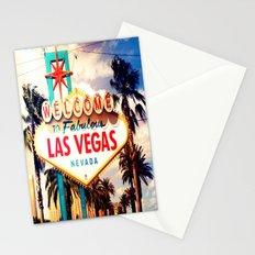 Viva Stationery Cards