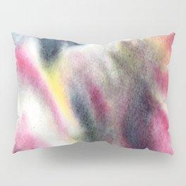 Abstract #34 Pillow Sham