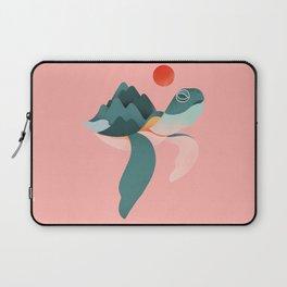 Archelon Laptop Sleeve