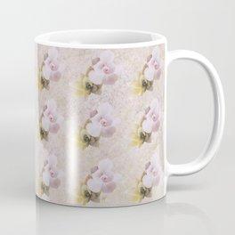My Soul Longs Coffee Mug