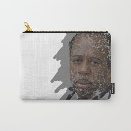 Stanley Hudson, The Office Carry-All Pouch