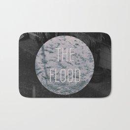 Flood Bath Mat