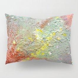 525.2 Pillow Sham