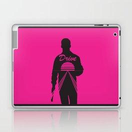 I Drive  Laptop & iPad Skin
